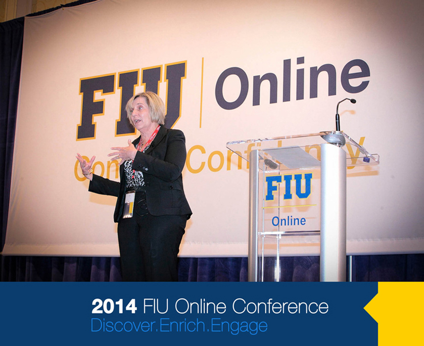 74.jpg FIU Online conference photos