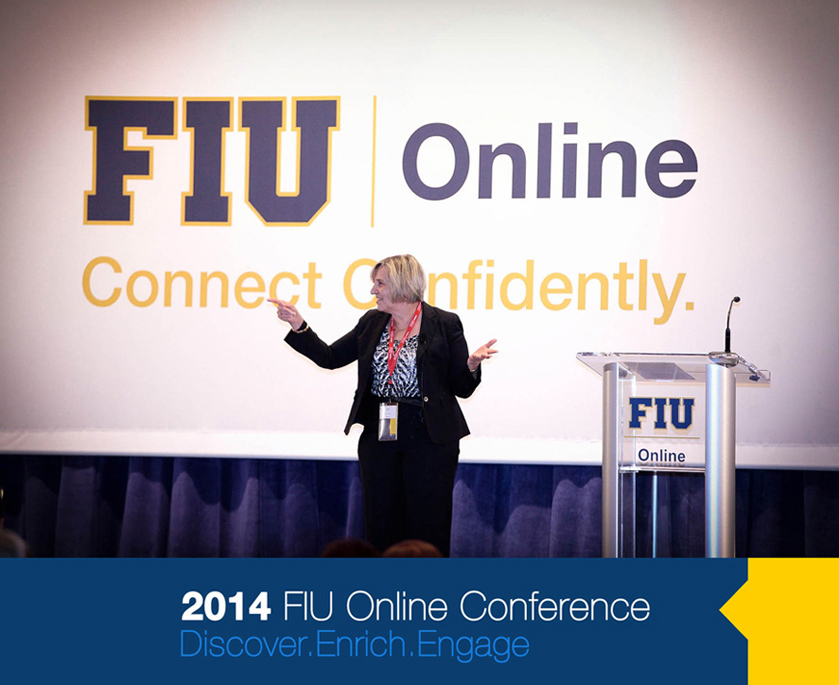 75.jpg FIU Online conference photos
