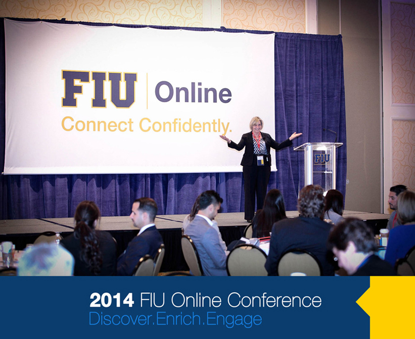 76.jpg FIU Online conference photos