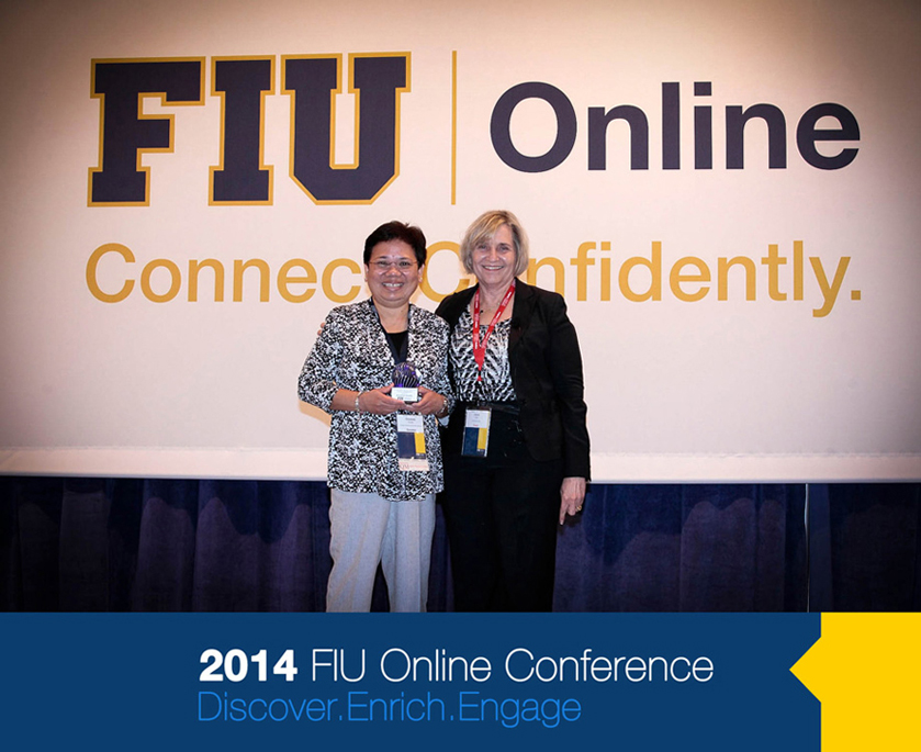 77.jpg FIU Online conference photos