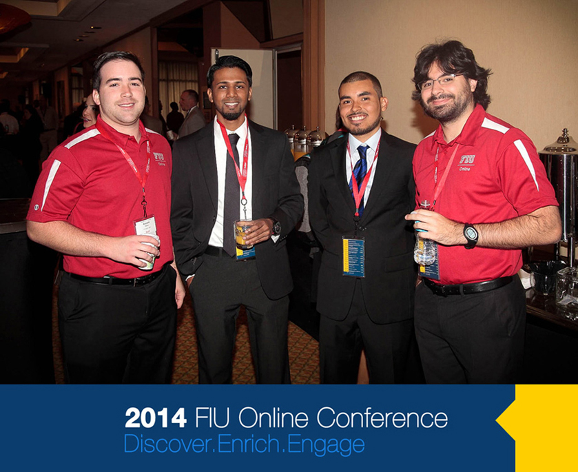 8.jpg FIU Online conference photos
