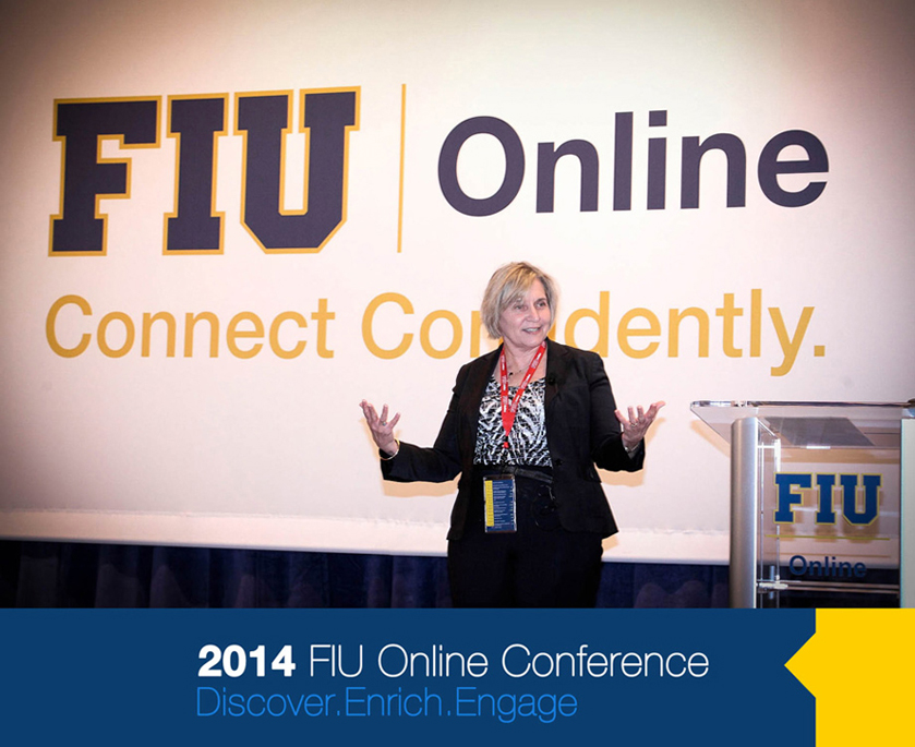 82.jpg FIU Online conference photos