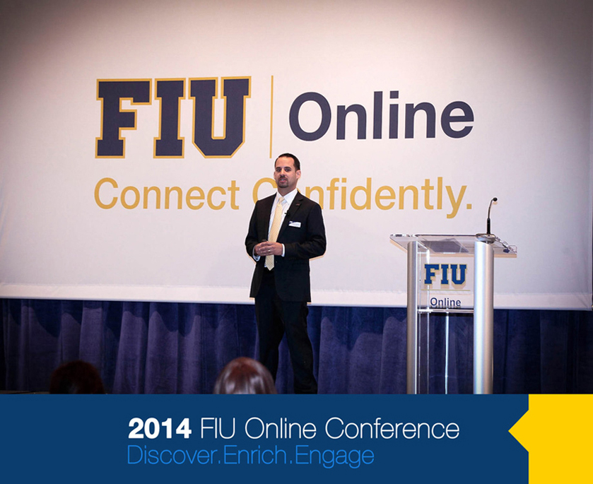 86.jpg FIU Online conference photos