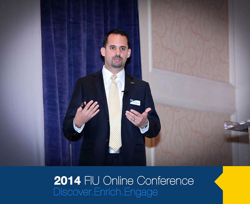 89.jpg FIU Online conference photos