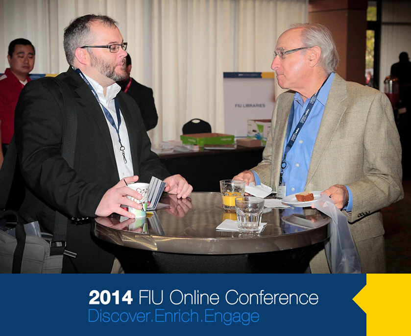 9.jpg FIU Online conference photos