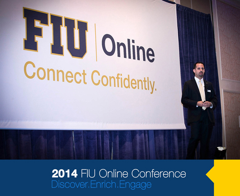 90.jpg FIU Online conference photos