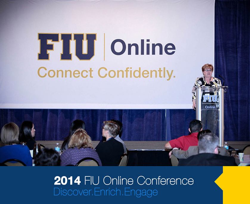 91.jpg FIU Online conference photos