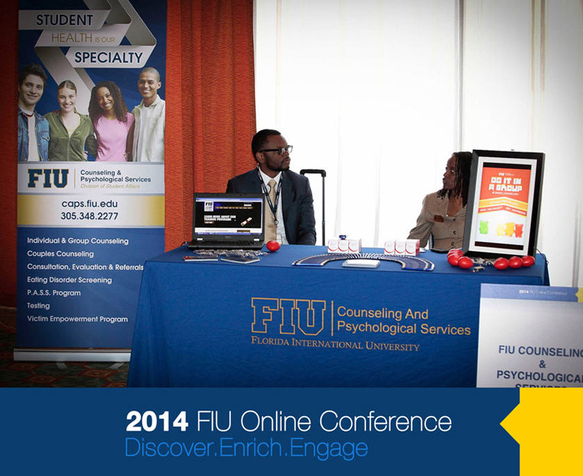 94.jpg FIU Online conference photos