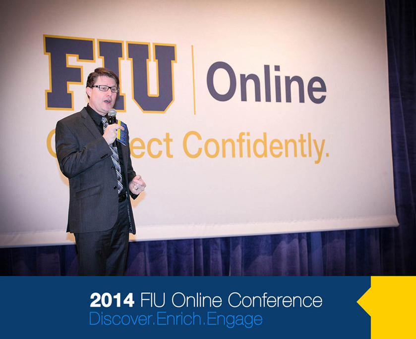97.jpg FIU Online conference photos