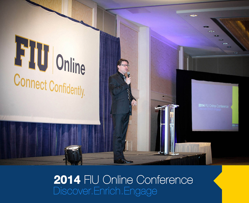 98.jpg FIU Online conference photos