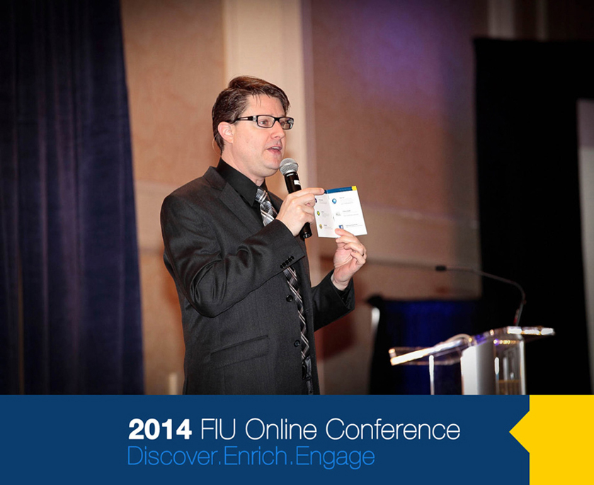 99.jpg FIU Online conference photos
