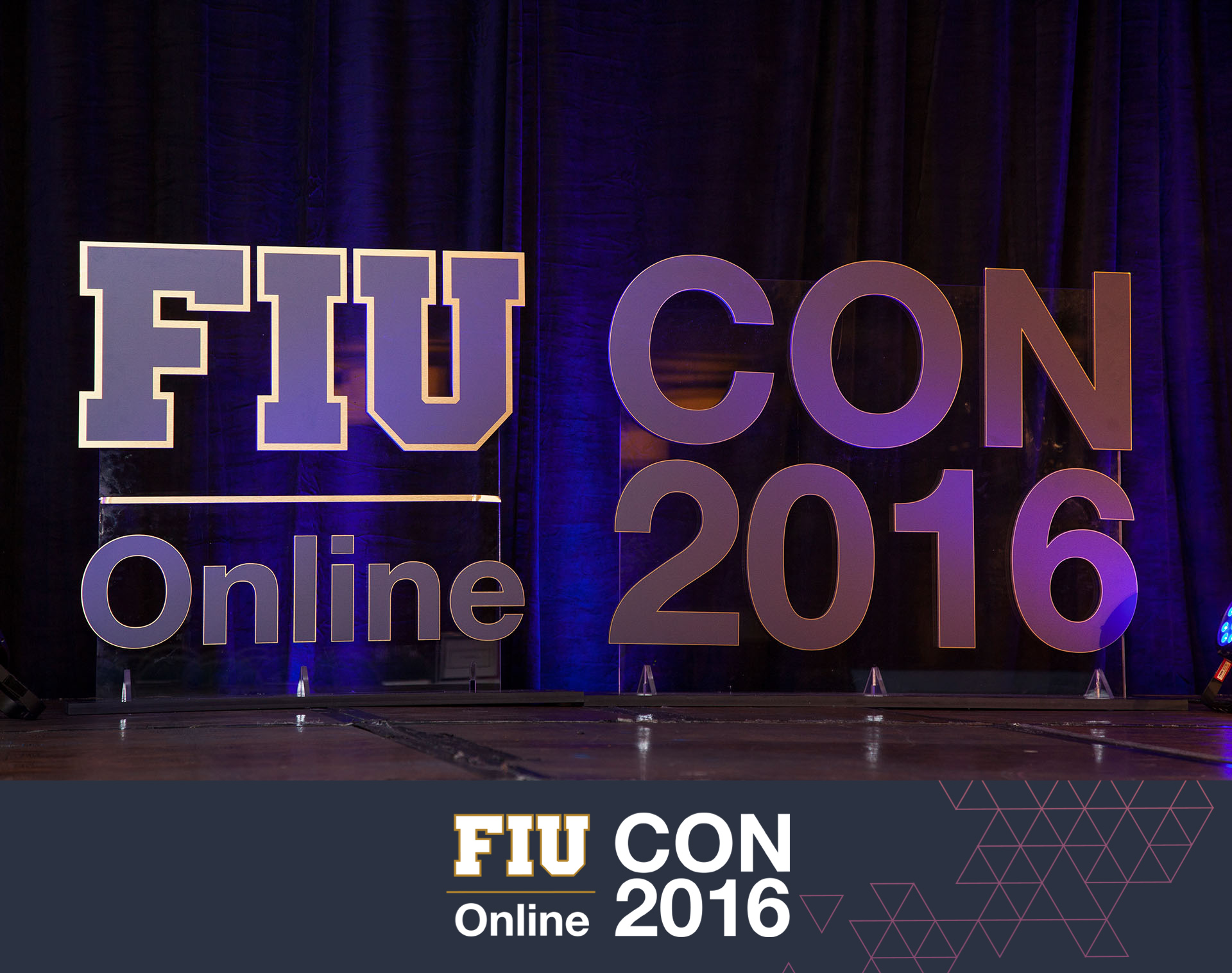 1.jpg FIU Online conference photos