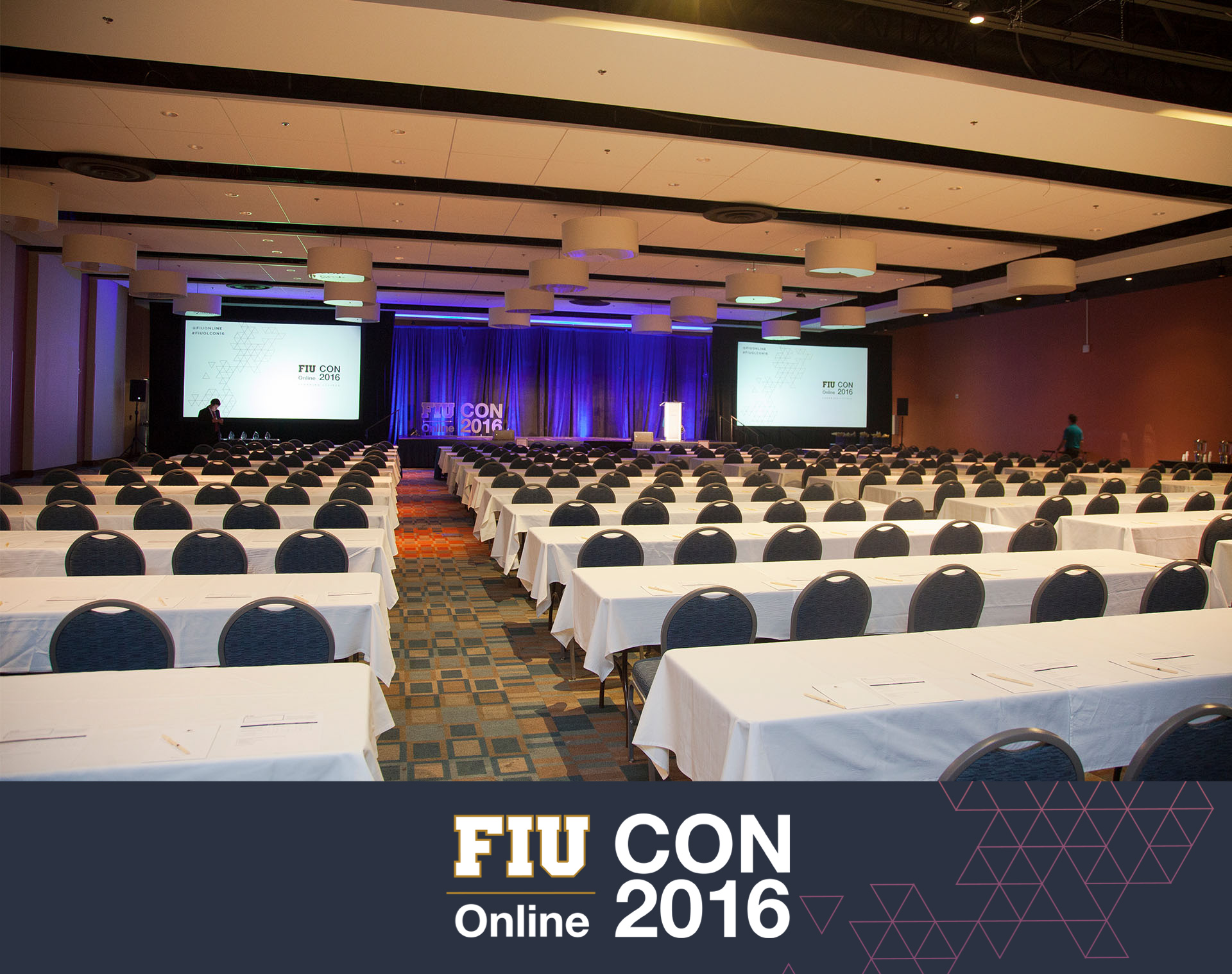 10.jpg FIU Online conference photos