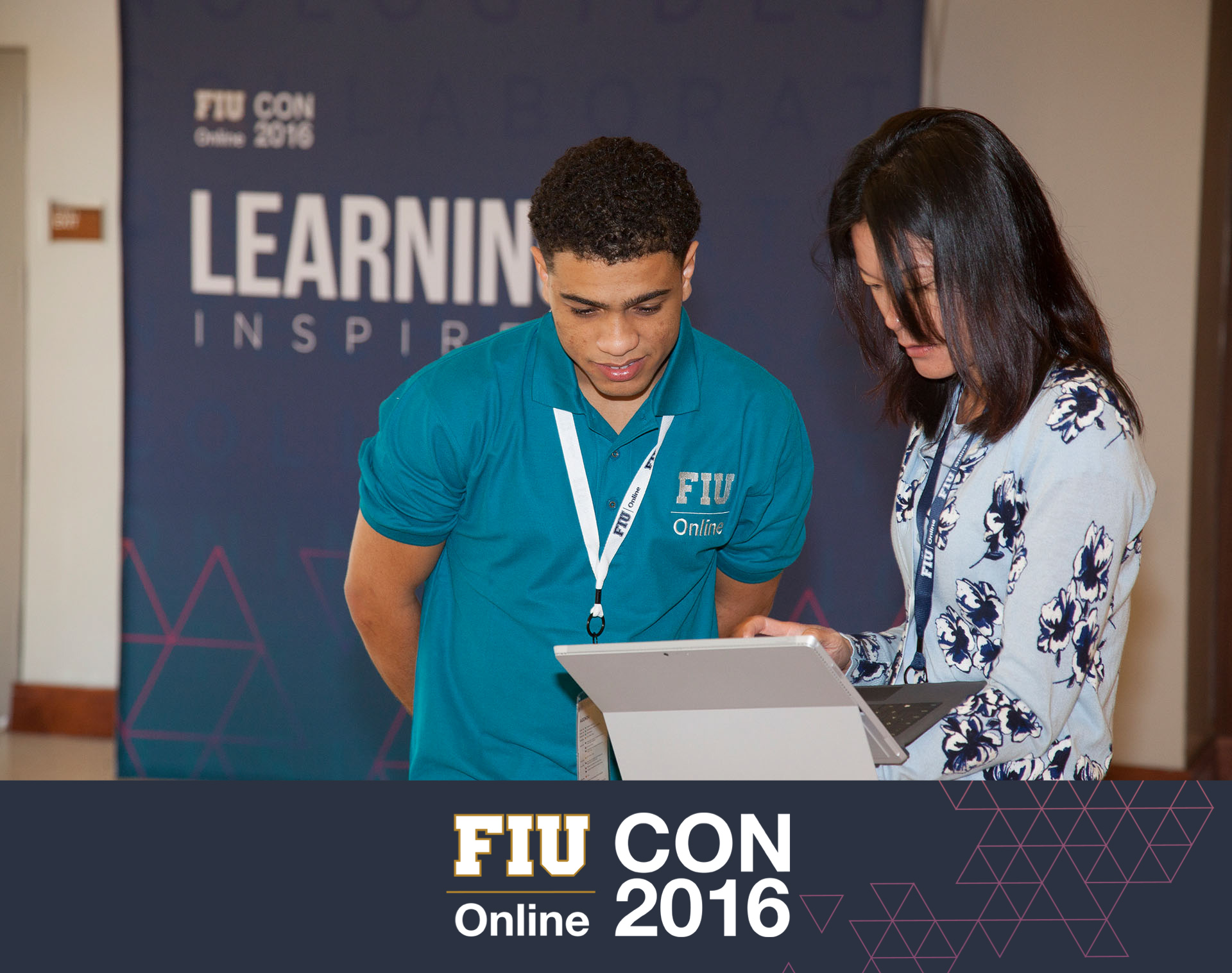 122.jpg FIU Online conference photos