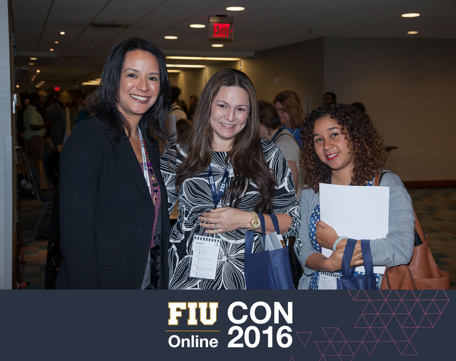 124.jpg FIU Online conference photos