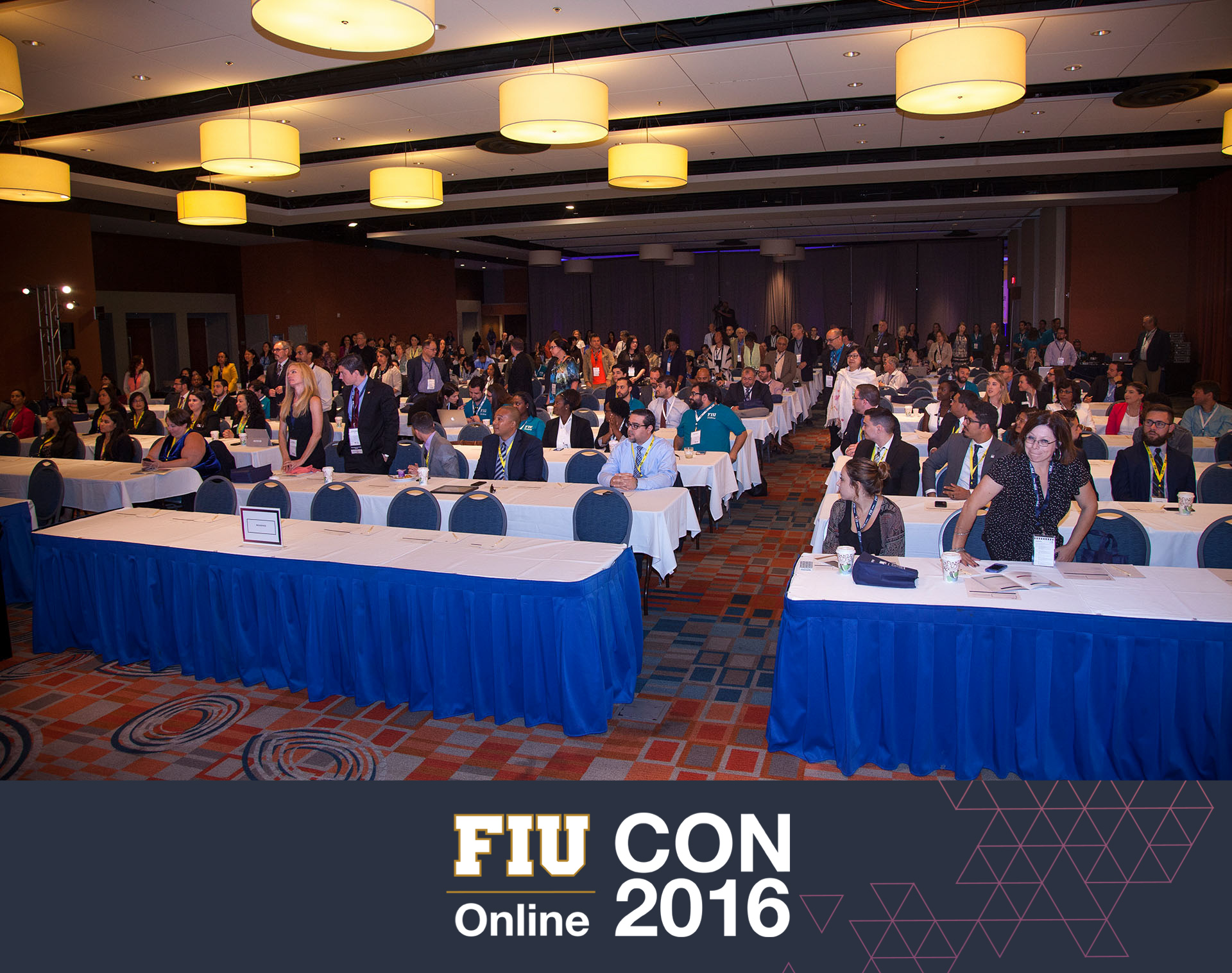 128.jpg FIU Online conference photos