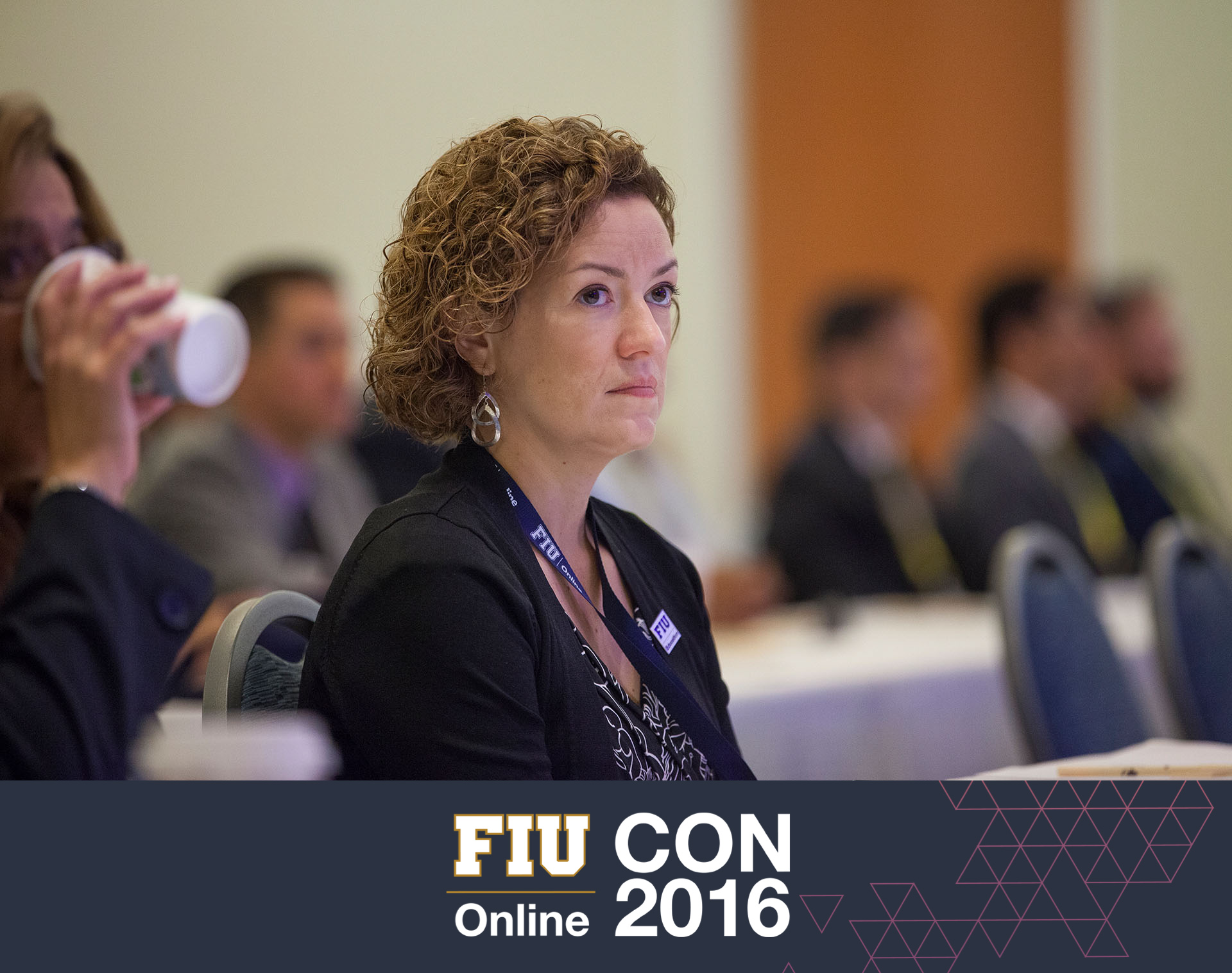 14.jpg FIU Online conference photos