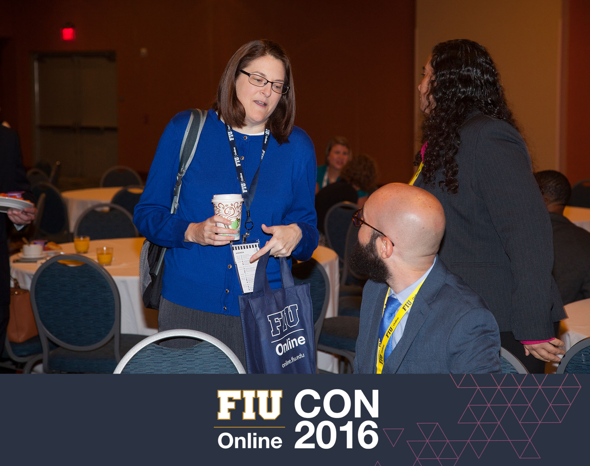 142.jpg FIU Online conference photos