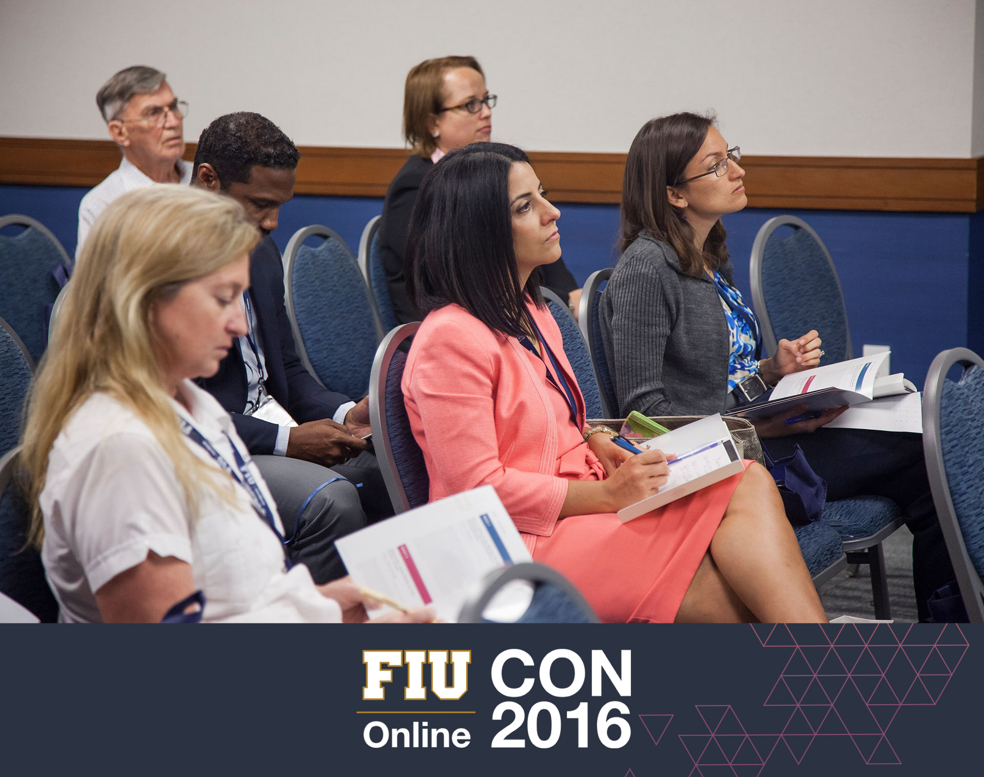 156.jpg FIU Online conference photos