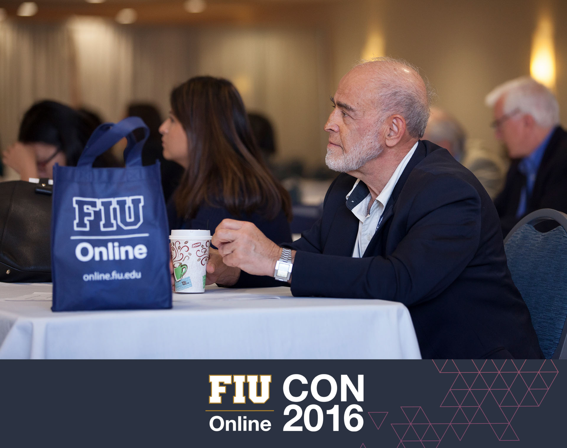 171.jpg FIU Online conference photos
