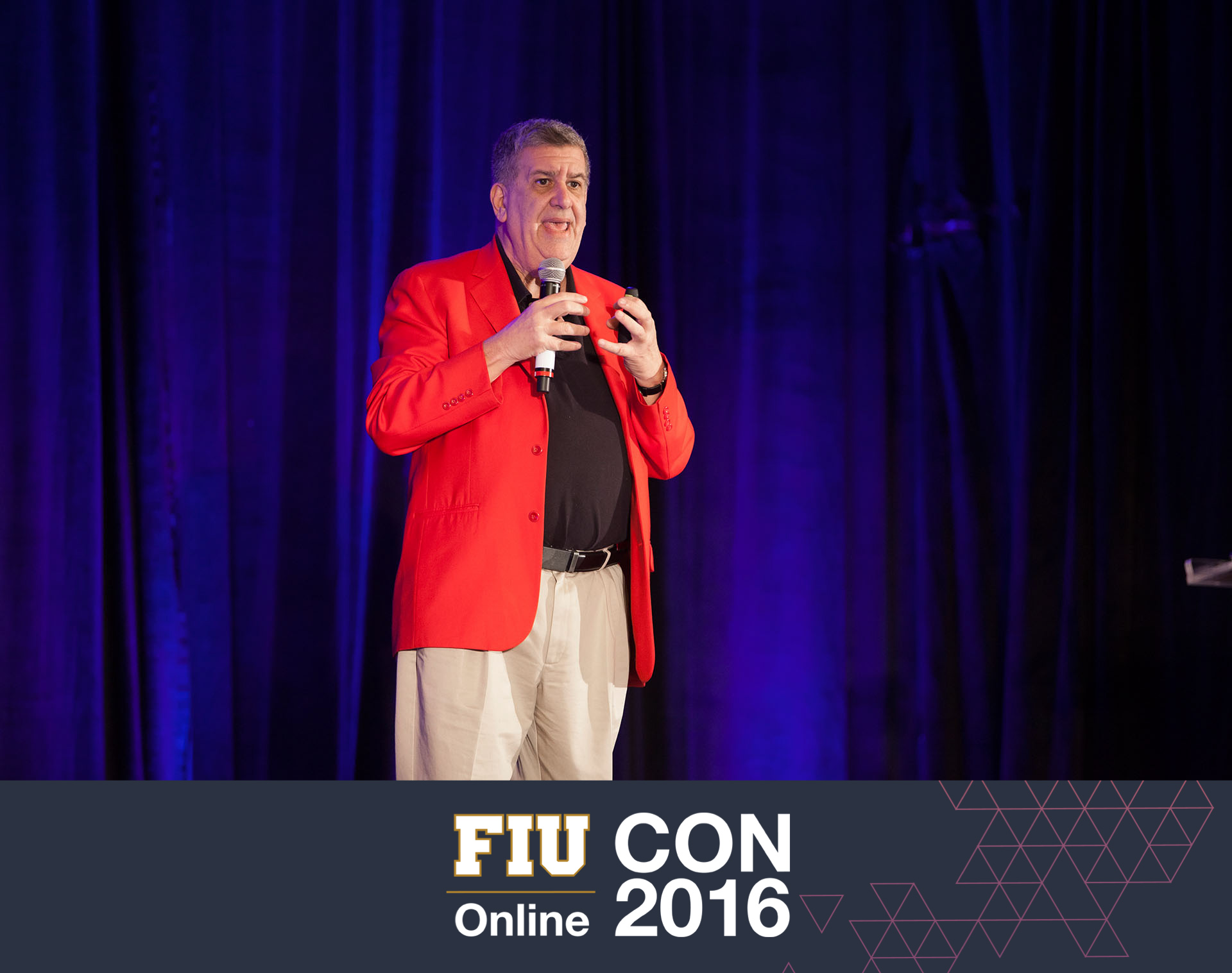 174.jpg FIU Online conference photos