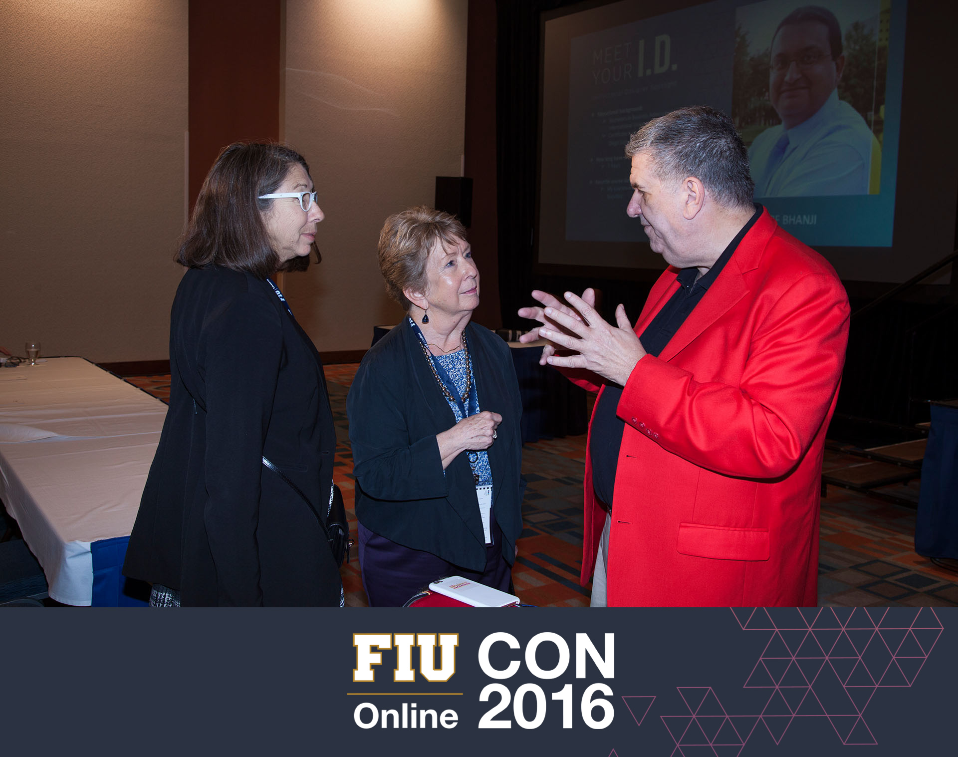 181.jpg FIU Online conference photos