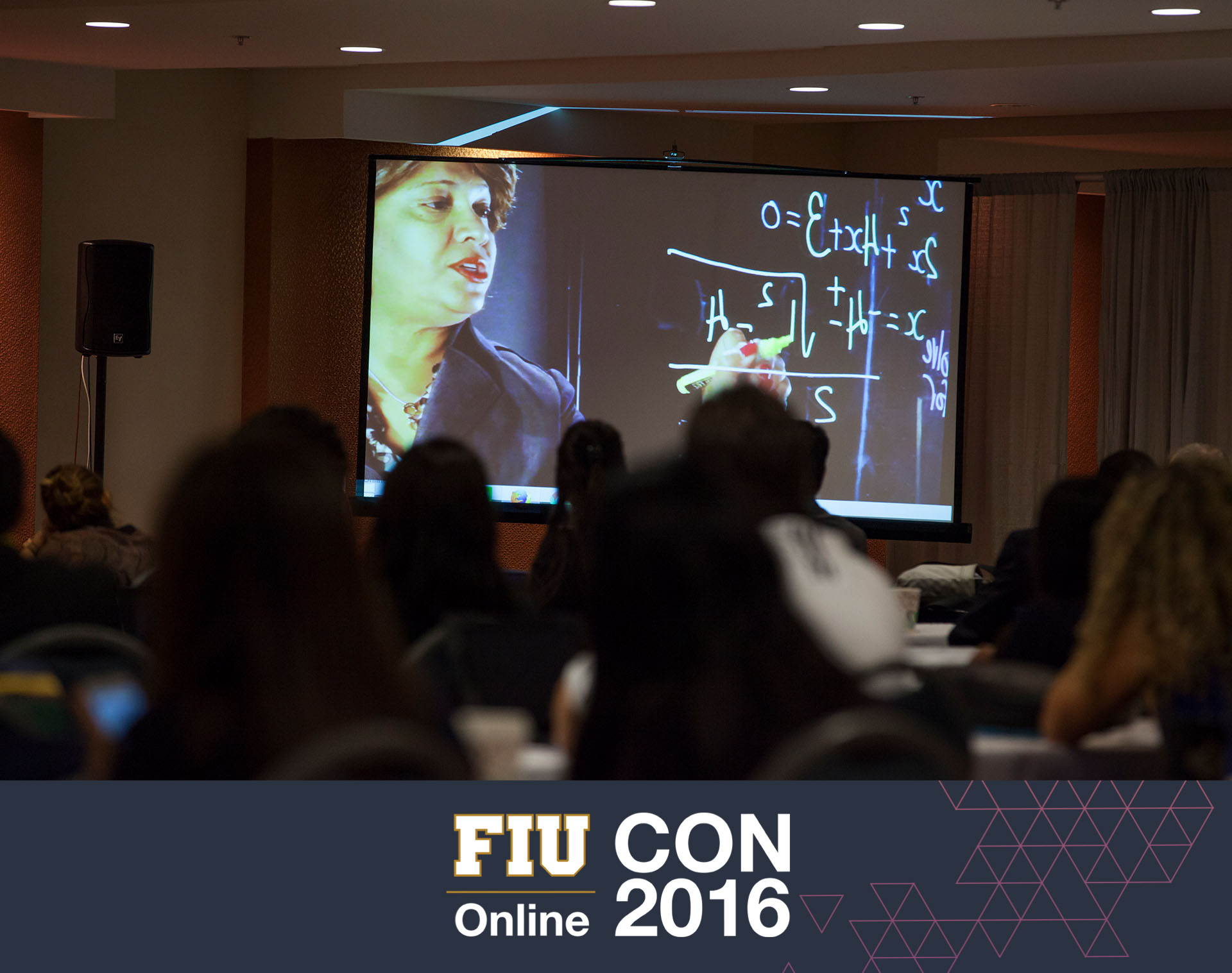 183.jpg FIU Online conference photos