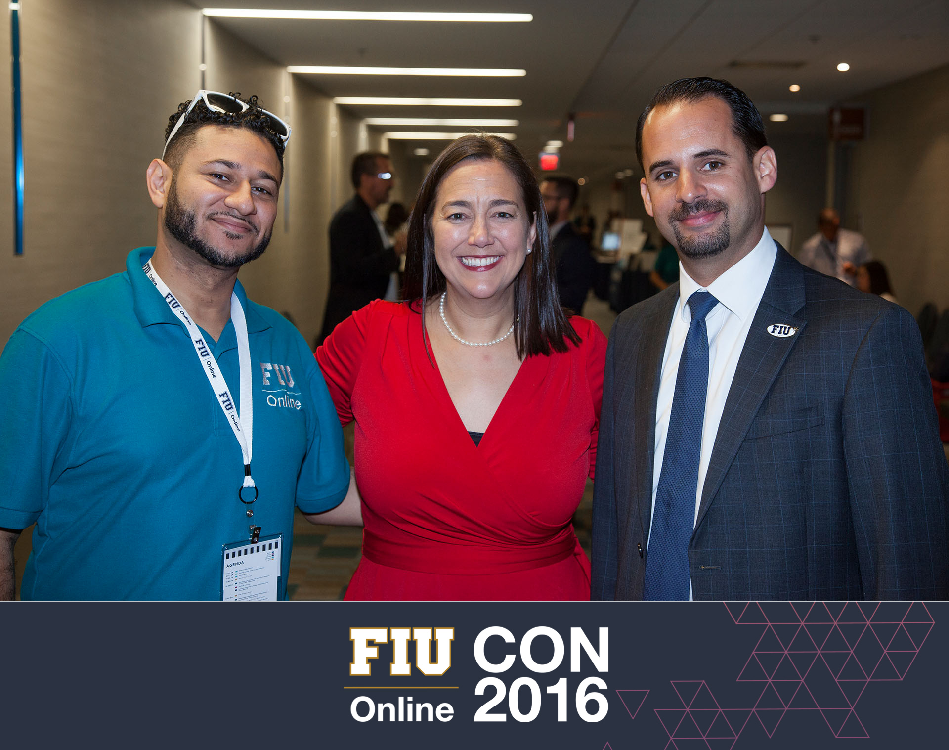198.jpg FIU Online conference photos