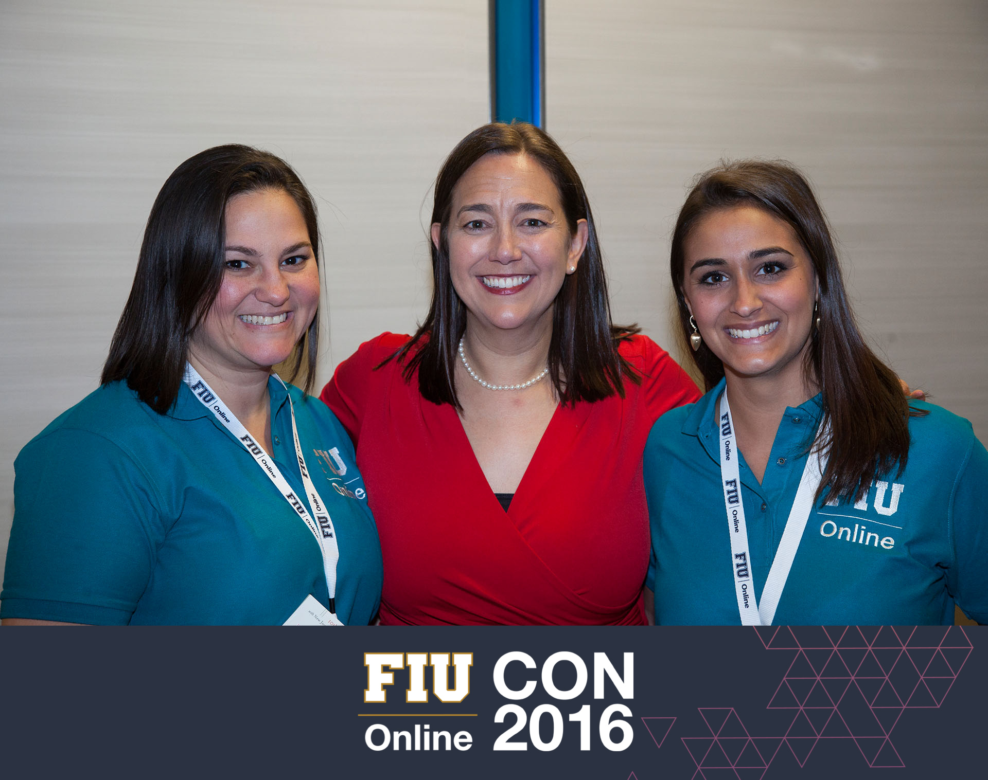 199.jpg FIU Online conference photos
