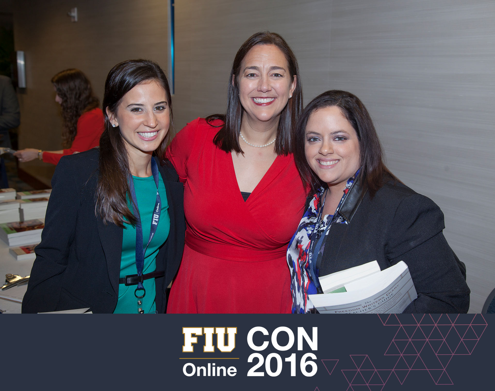 200.jpg FIU Online conference photos