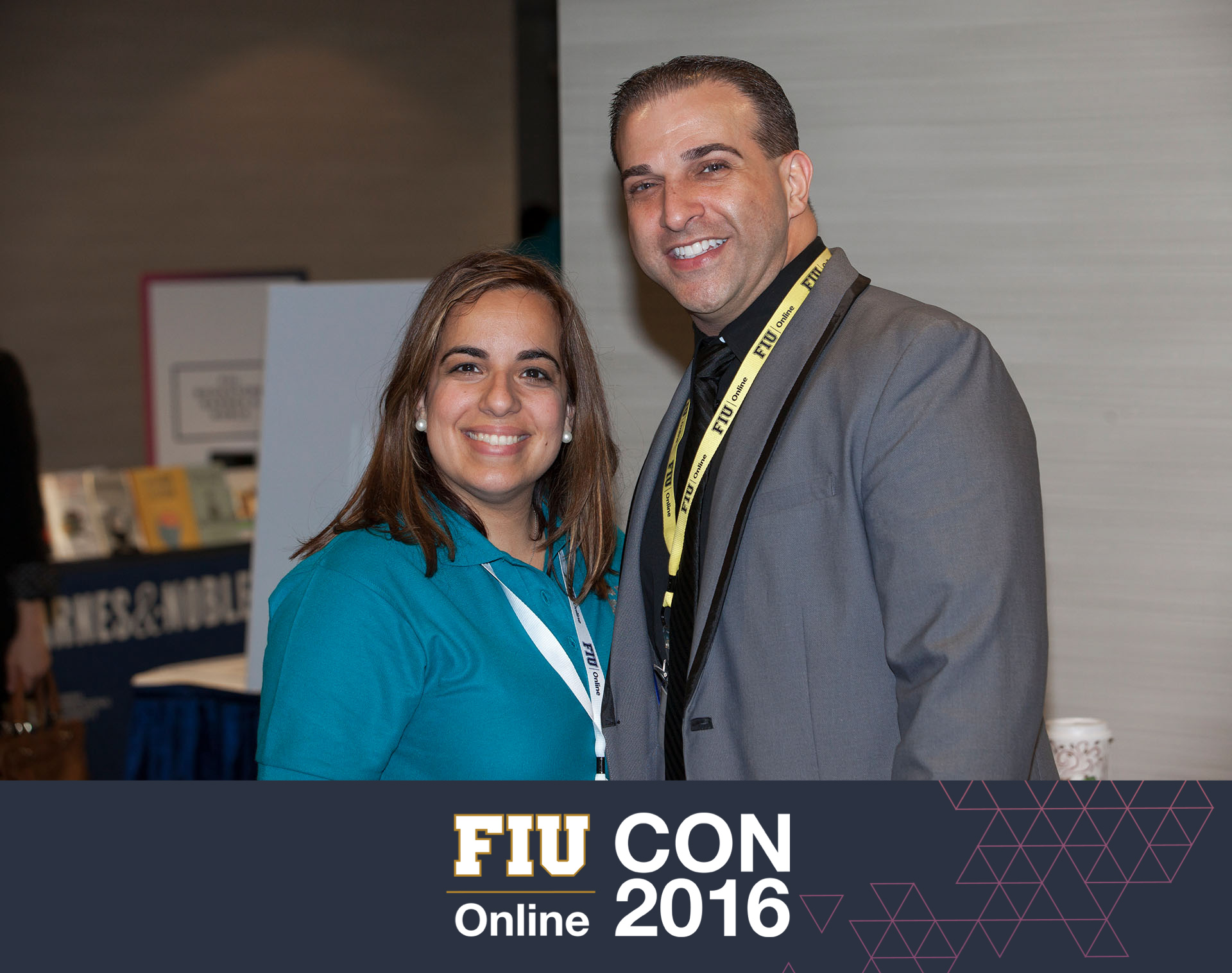205.jpg FIU Online conference photos