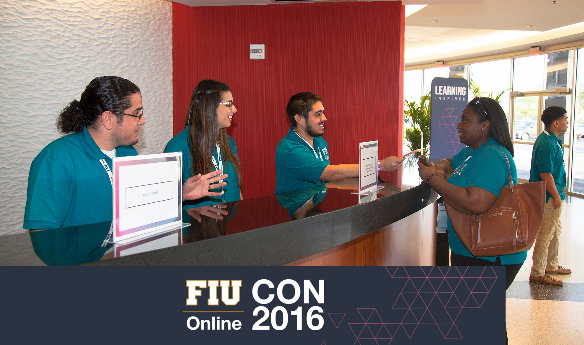 23.jpg FIU Online conference photos
