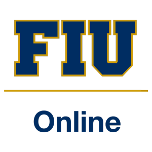Software Resources - FIUOnline