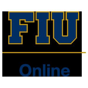Proctored Exams - FIUOnline