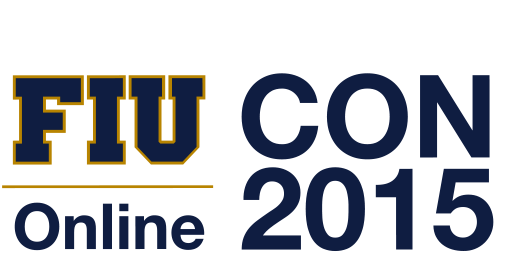 Join FIU Online as we take a deeper look on how Analytics and Course ...