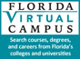 Florida Virtual Campus